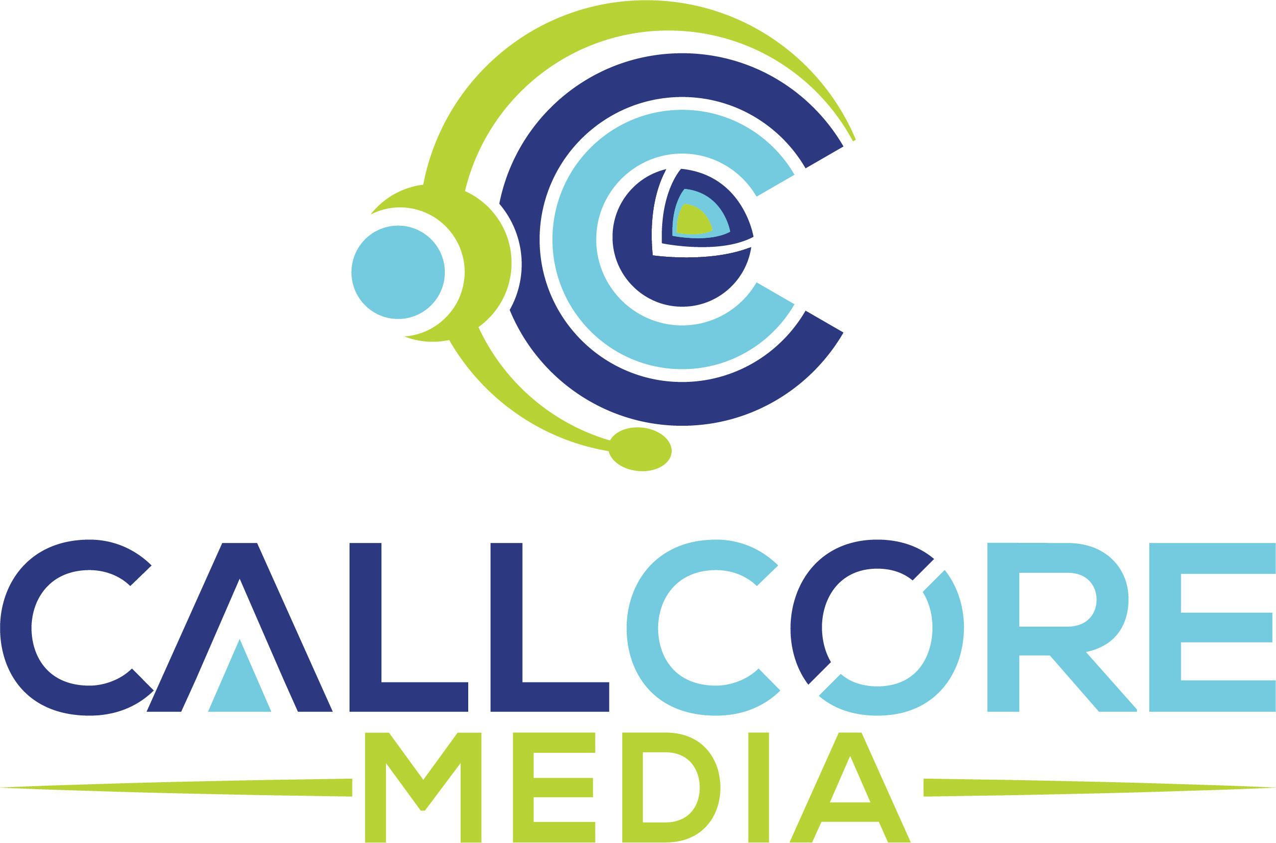 CallCore Media